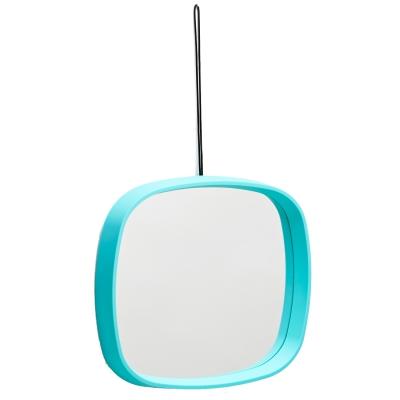 television-peili-turkoosi