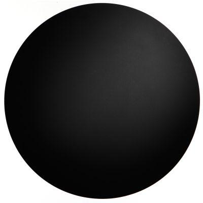 wire-kansi-l-korille-musta