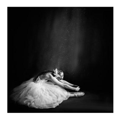 ballerina-iv-juliste