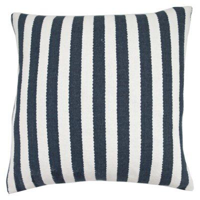 gustav-tyynynpaeaellinen-sininen