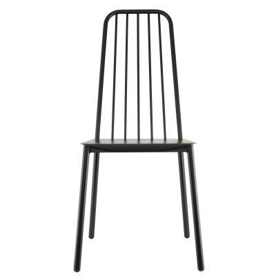 tacker-tuoli-musta
