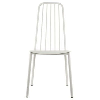 tacker-tuoli-harmaa