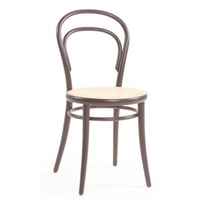 no14-tuoli-kahvirottinki
