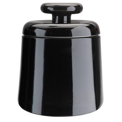 container-saeilytyspurkki-musta