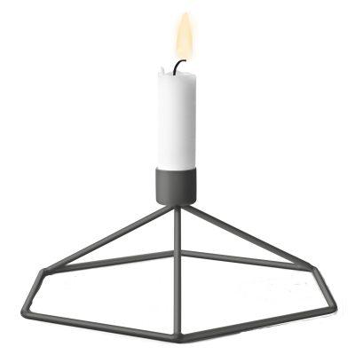 pov-kynttilaenjalka-harmaa
