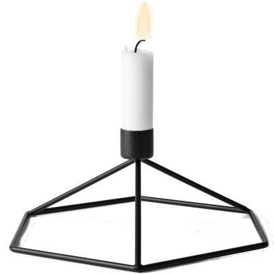 pov-kynttilaenjalka-musta