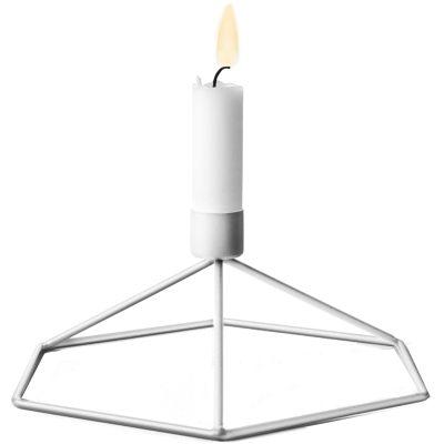 pov-kynttilaenjalka-valkoinen