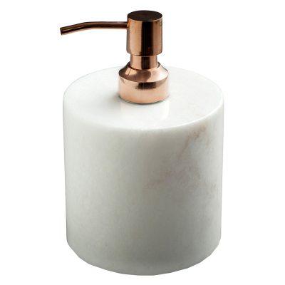 saippuapumppu-valkoinenkupari