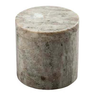 purkki-kannellinen-ruskea-marmori