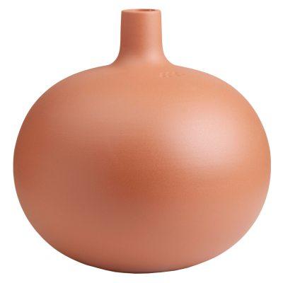 globo-kynttelikkoe-l-terracotta