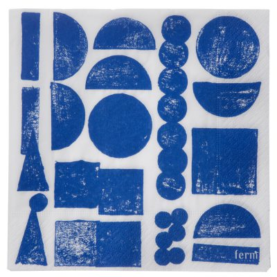stamp-servetit-sininen