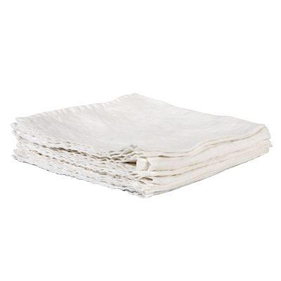 washed-linen-servetit-45x45-valkoinen
