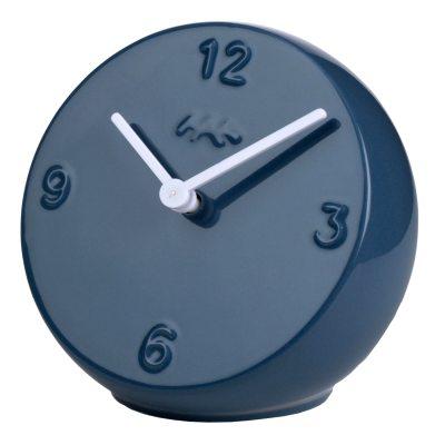 ora-kello-sininen
