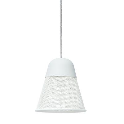 ray-riippuvalaisin-s-valkoinen