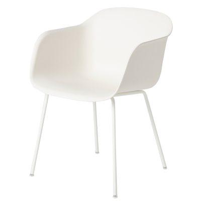 fiber-tube-tuoli-valkoinen