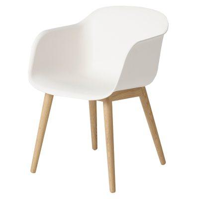 fiber-wood-noujatuoli-valkoinentammi