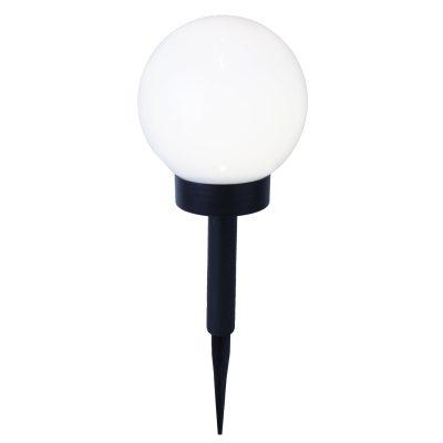 solenergi-valopallo-puutarhaan-15-cm