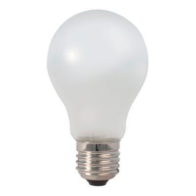 standard-led-e27-6w