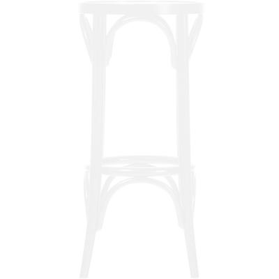 no73-jakkara-valkoinen