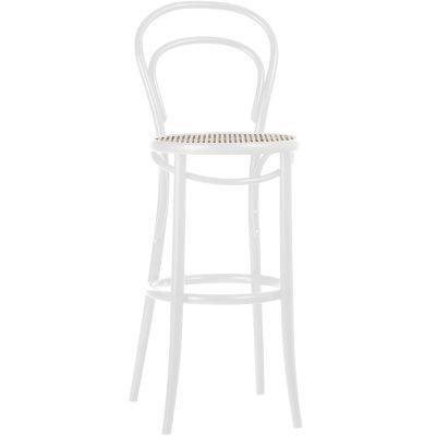 no14-baarijakkara-h61-valkoinenrottinki