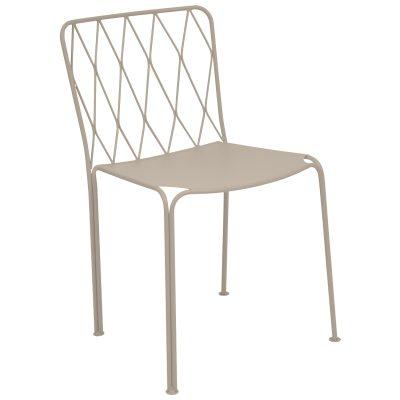 kintbury-tuoli-nutmeg