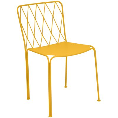 kintbury-tuoli-honey