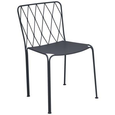 kintbury-tuoli-anthracite