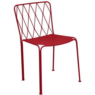 kintbury-tuoli-poppy