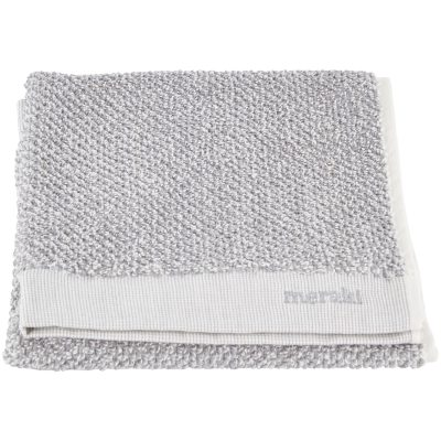 meraki-pyyhe-2-kpl-setti-40x60-valkoinenharmaa