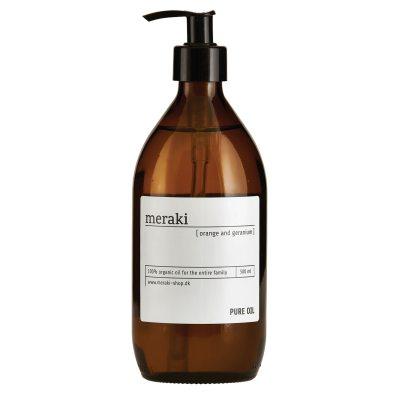 meraki-pure-oil-vartalooeljy-500ml-appelsiinikurjenpolvi