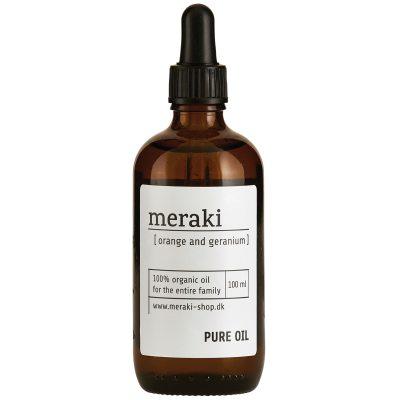 meraki-pure-oil-vartalooeljy-100ml-appelsiinikurjenpolvi
