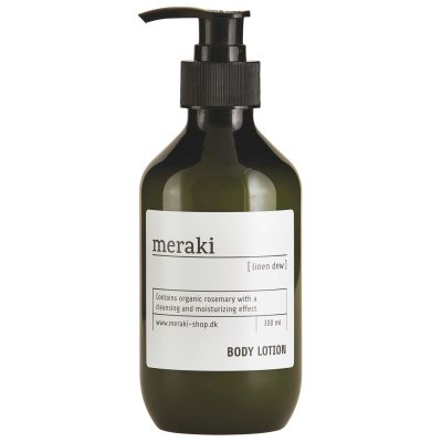 meraki-vartalovoide-300ml-linen-dew