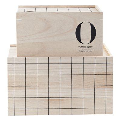 o-storage-saeilytyslaatikko-2-kpl-setti