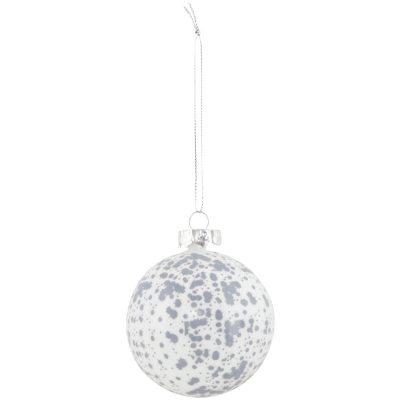 spot-ornamentti-valkoinenhopea