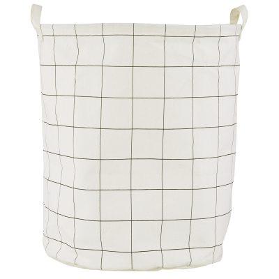squares-pyykkikori