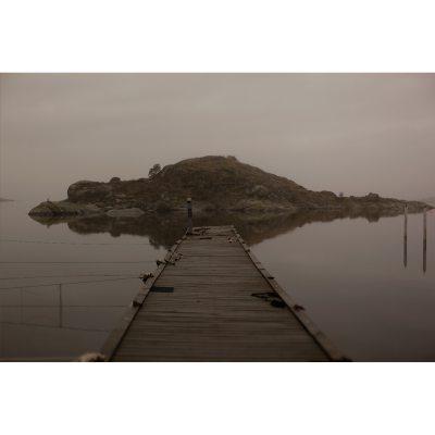 the-island-juliste