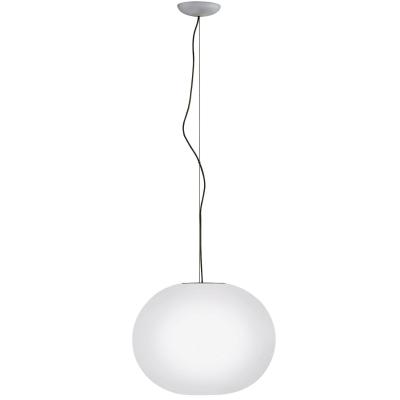 glo-ball-s2-kattovalaisin-o45-cm