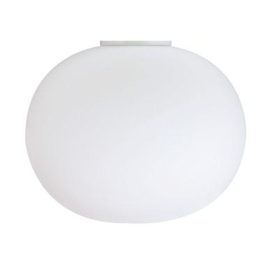 glo-ball-c1-kattovalaisin-o33-cm