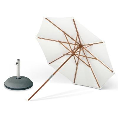 catania-aurinkovarjo-jalka