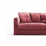Le Grand Air verhoilu, Rosewood Linen