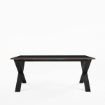 Arc Table 220, full black