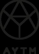 AYTM - logo - Rum21.fi