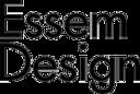 Essem Design - logotype - Rum21.fi