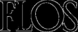 Flos - logotype - Rum21.fi