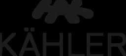 Kähler - logotype - Rum21.fi